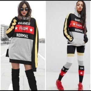9c13ac98792 Women s Adidas Rita Ora on Poshmark